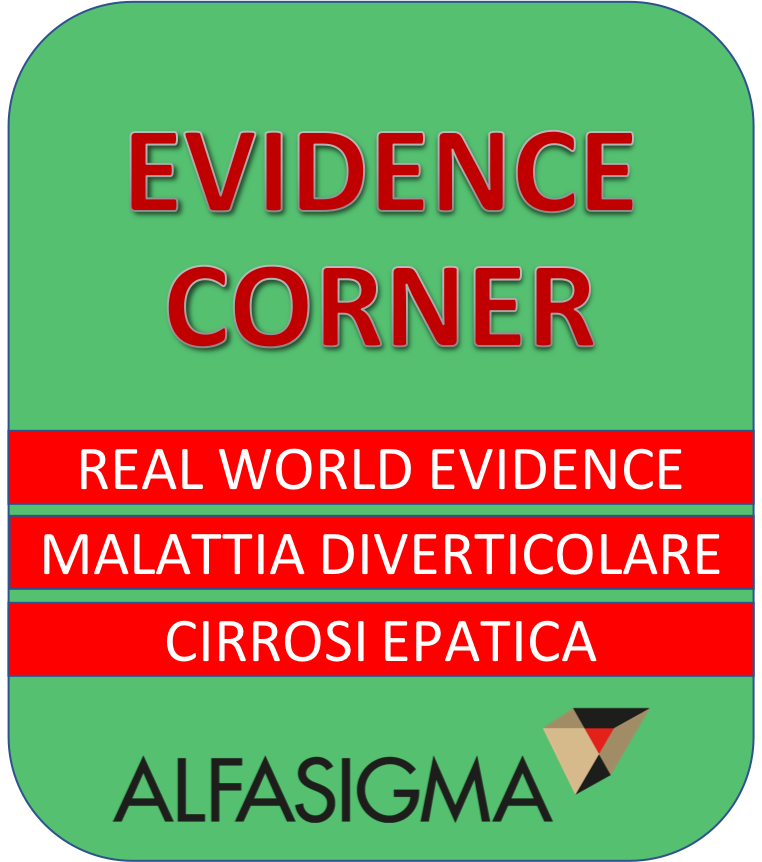 Evidence Corner